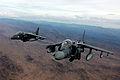 Harriers Over Helmand 121206-M-AQ224-1470.jpg