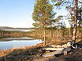 Harrijärvi UK-puisto 01.JPG