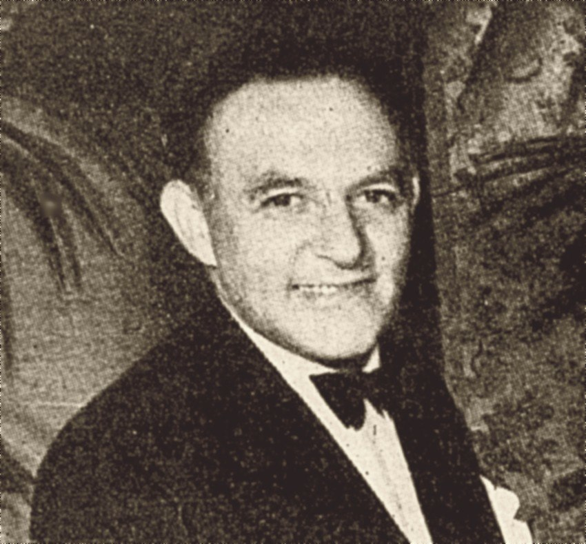 Harry Cohn Oscar 1938 cropped