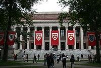 Harvard University Widener Library.jpg