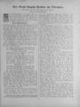 Harz-Berg-Kalender 1935 040.png