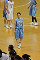 Hashimoto kazuko.jpg