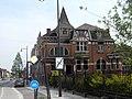 Hasselt - Villa Sampermans.jpg
