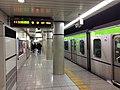 Hatagaya Station-3.jpg