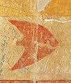 Hatschepsut tempel fisch1.jpg