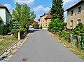 Haußnerstraße Pirna (44509809952).jpg