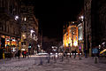 Haunted Edinburgh (6235345676).jpg