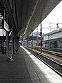 Hauptbahnhof Salzburg (09).jpg