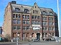 Haus der Volkssolidarität Erfurt.JPG