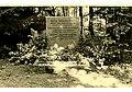 Hausdorff Edith Grave Bonn.jpg