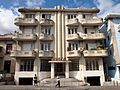 Havana Art Deco (8720789498).jpg