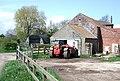 Haverham Farm, Hempholme - geograph.org.uk - 785220.jpg