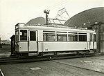 Hawa Stahlwagen Tw 172.jpg