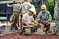 Hawaii National Guard (41953911274).jpg