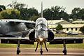 Hawk - RIAT 2015 (23224709710).jpg