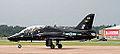Hawk T1 (3871117618).jpg