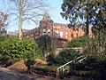 Hawkhurst Castle - geograph.org.uk - 1713463.jpg