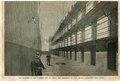 Haymarket jail Harpers Weekly scan 04.tif