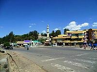 Hayq, Ethiopia.jpg