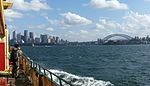 Heading for Circular Quay (3616779857).jpg