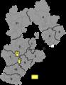 Hebei prfc map.png