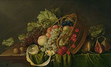 Heem Still Life with a Basket of Fruit.jpg
