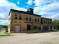 Heger Company Bottling Works Building - panoramio.jpg