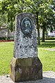 Heidenheim Germany Bismarck-Memorial-01.jpg