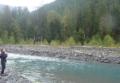Heidi Fishing river salmon 2015 (22982907701).png