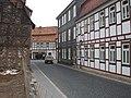 Heilbad Heiligenstadt Eichsfeld - Stubenstraße - panoramio (2).jpg