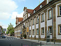 Heilbronn-deutschhof-20.jpg