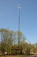 Heilbronn Hintersberg BNetzA Messstelle 2014 03 30.jpg