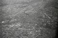 Heilbronn Luftbild 1934 Walter Mittelholzer LBS MH02-35-0024.tif