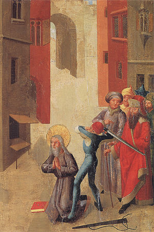 Heilig-Blut-Tafel Weingarten 1489 img08.jpg