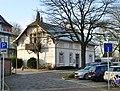Heimathaus Lesum 2015-02.jpg