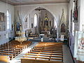 Heimenkirch St Margareta Blick zum Chor 2.jpg