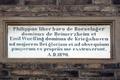 Heimerzheim Kloster Kölner Straße 23 (04).png