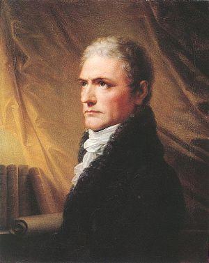 János Batsányi