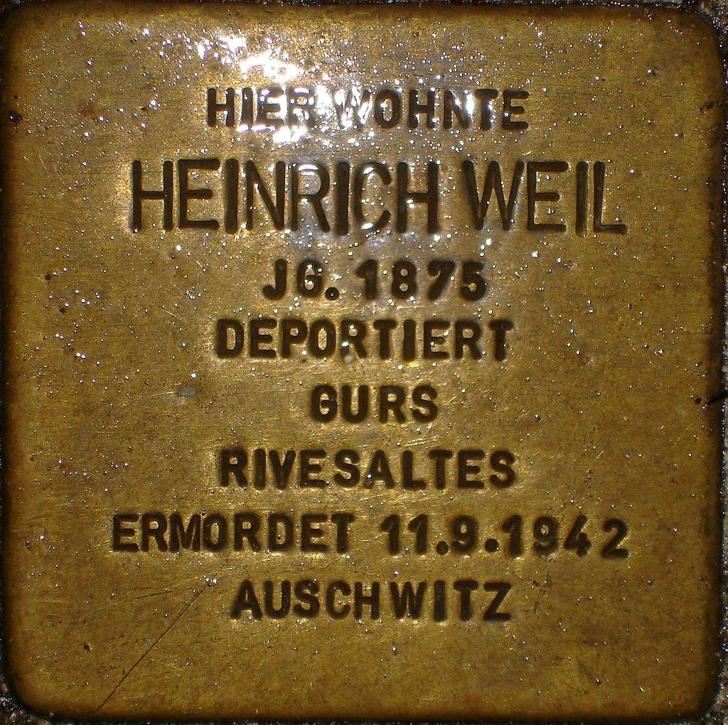 Heinrich Weil 1.jpg
