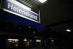 Helenelund 01. jpg
