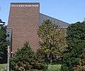 Helfaer Theatre Marquette University.jpg