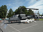 Helicopter and its rocket.JPG