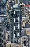 Helios (2nd & Pine) from Columbia Center.jpg
