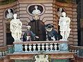 Hellbrunn Schlosspark - Mechanisches Theater 1.jpg
