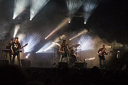 Hellfest2017PainOf Salvation 05.jpg