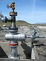 Hellisheiði Geothermal Plant 22.06.2004 15-34-18.jpg