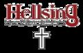 Hellsing logo.png