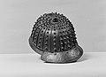 Helmet (Hachi) MET 1272.jpg