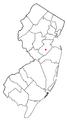 Helmetta, New Jersey.png