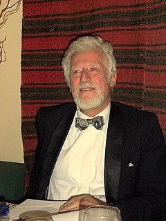 Helmut Birkhan Austrian philologist